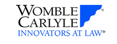 Womble Carlyle