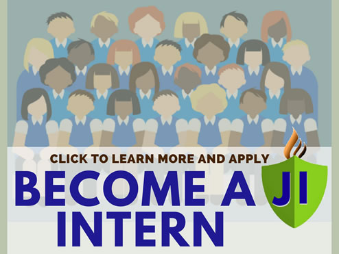 Become An Intern