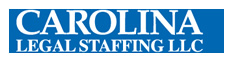 Carolina Legal Staffing