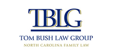 Tom Bush Law Group